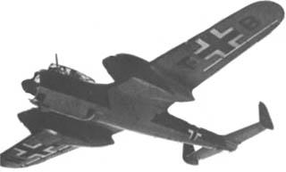 Этот сайт посвящен военной авиации